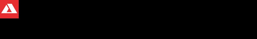 Dachdeckereinkauf Soltau